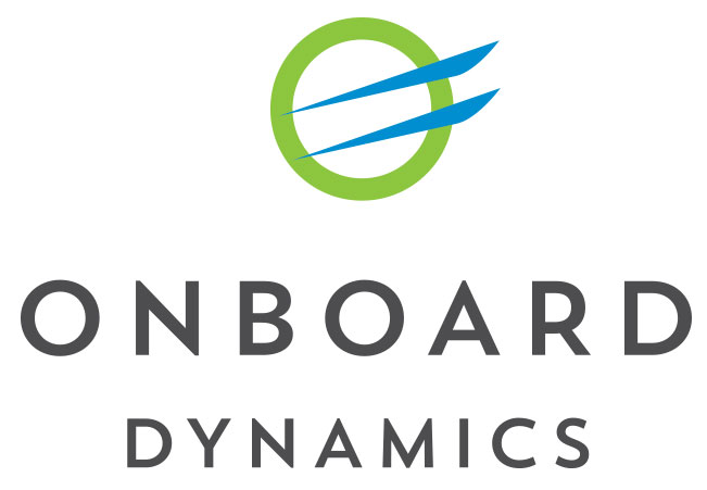 Members - Onboard Dynamics | Columbia-Willamette Clean Cities Coalition