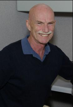 Jeff Witwer Onboard Dynamics