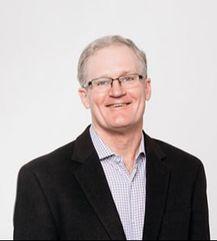 Jim Huston Onboard Dynamics Board of Directors