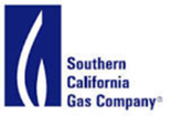 southern-california-gas-company