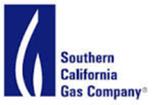 southern-california-gas-company