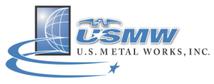 u.s.metal-works