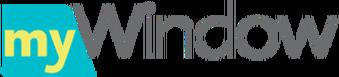 mywindowlogo