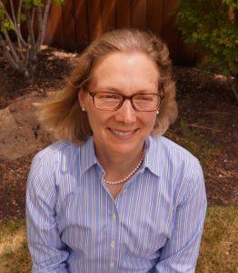Onboard Dynamics Advisor Rebecca Kaufman