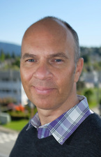 Onboard Dynamics Advisor Brian Wawro