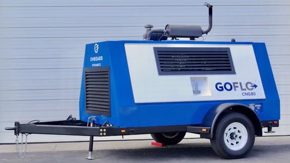 Go-flo-cng-80