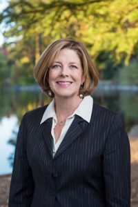 Karen Anderson CFO of Onboard Dynamics