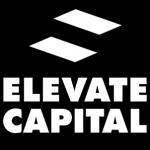 Elevate Capital