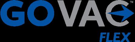 GoVAC Flex Logo