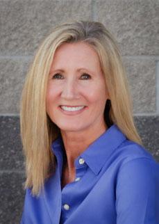 Heather Smercina of Onboard Dynamics