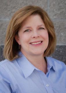 Karen Anderson, CFO of Onboard Dynamics